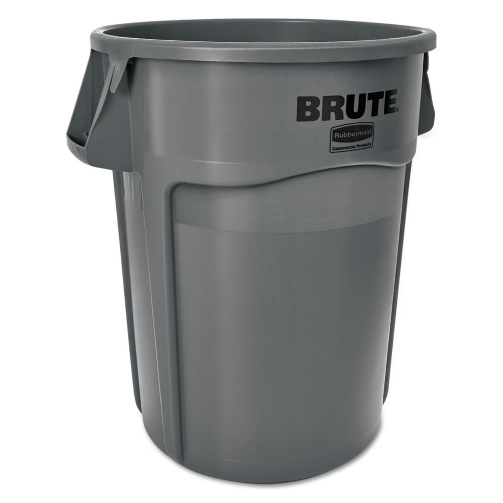 rubbermaid commercial products brute