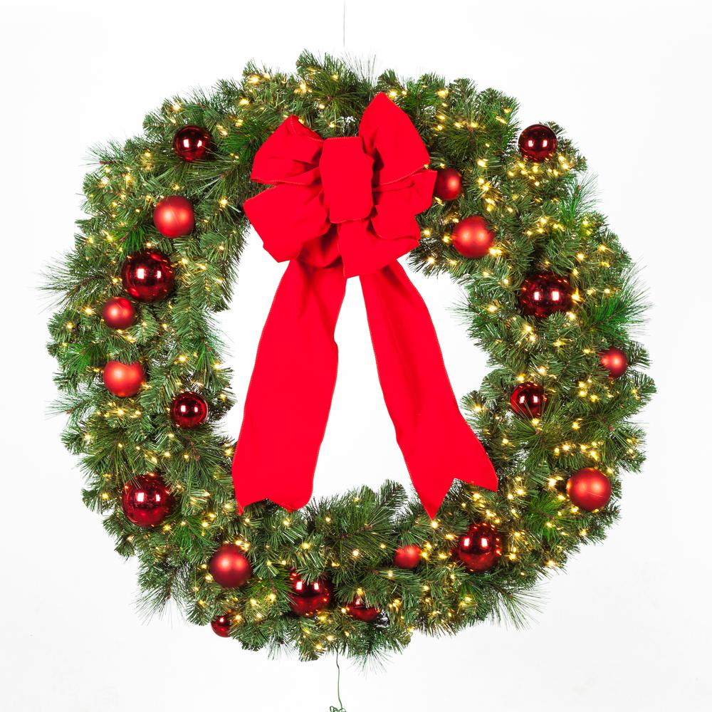 home accents holiday 48
