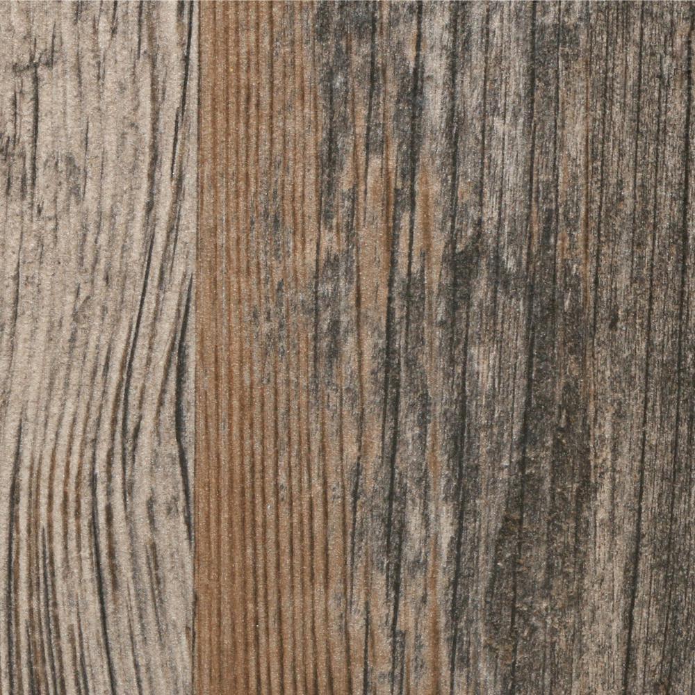 marazzi montagna wood weathered