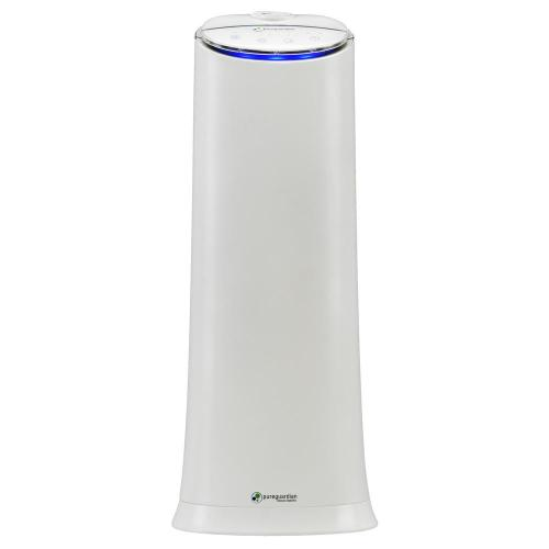 small resolution of pureguardian h3200wca 100 hour ultrasonic 1 5 gal cool mist tower humidifier