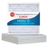 Air Filters & Furnace Filters