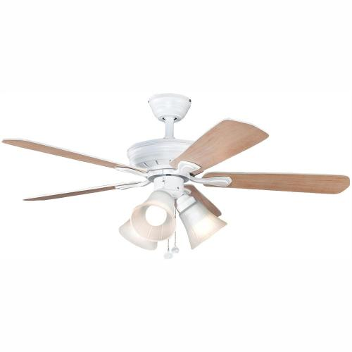 small resolution of  wiring diagram on hampton bay westmount 44 in led matte white ceiling fan with light on