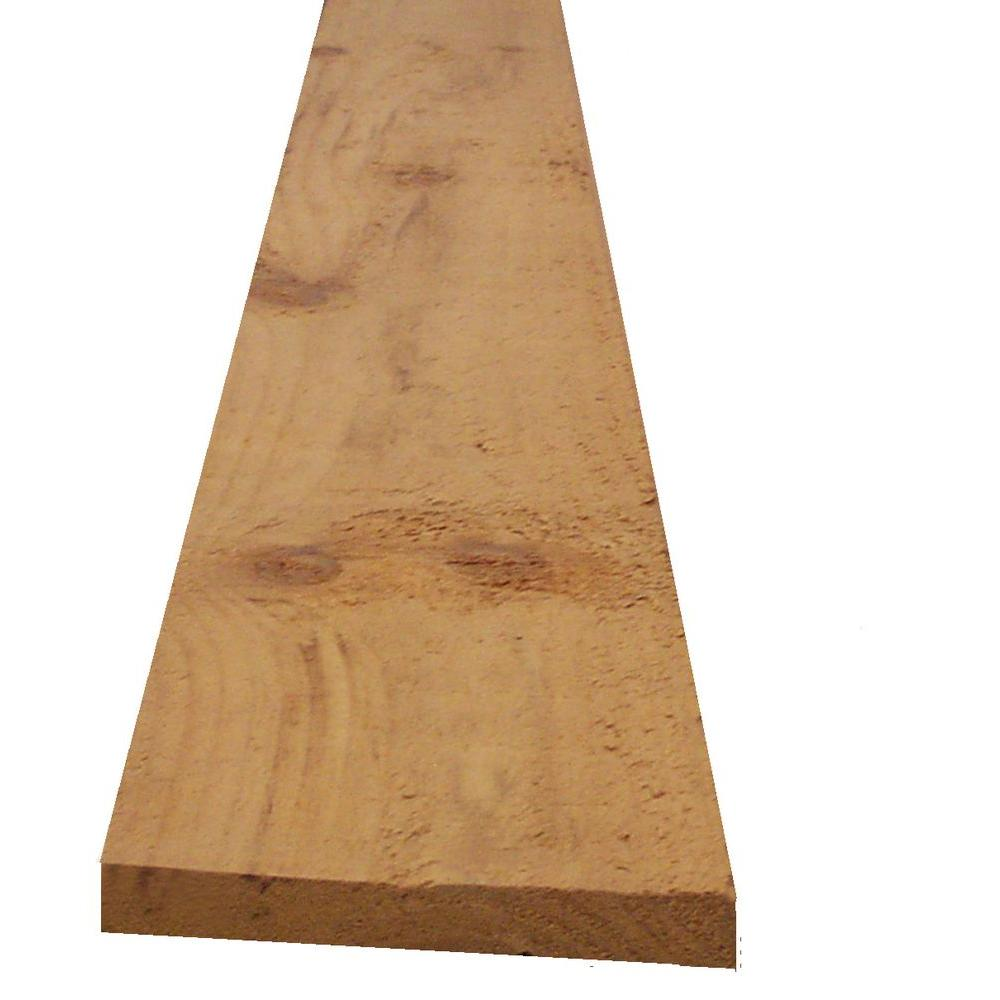 Rough Cut Cherry Lumber For Sale