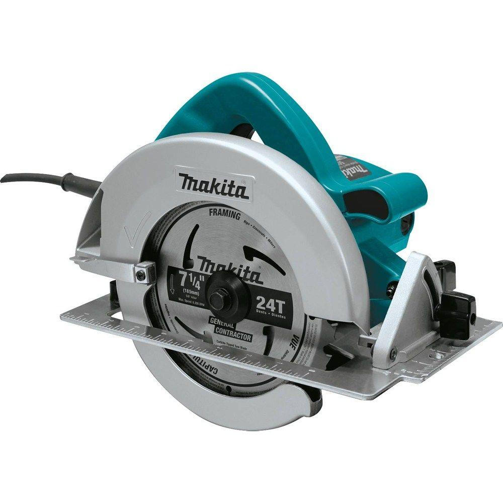 Right Handed Circular Saw Home Depot