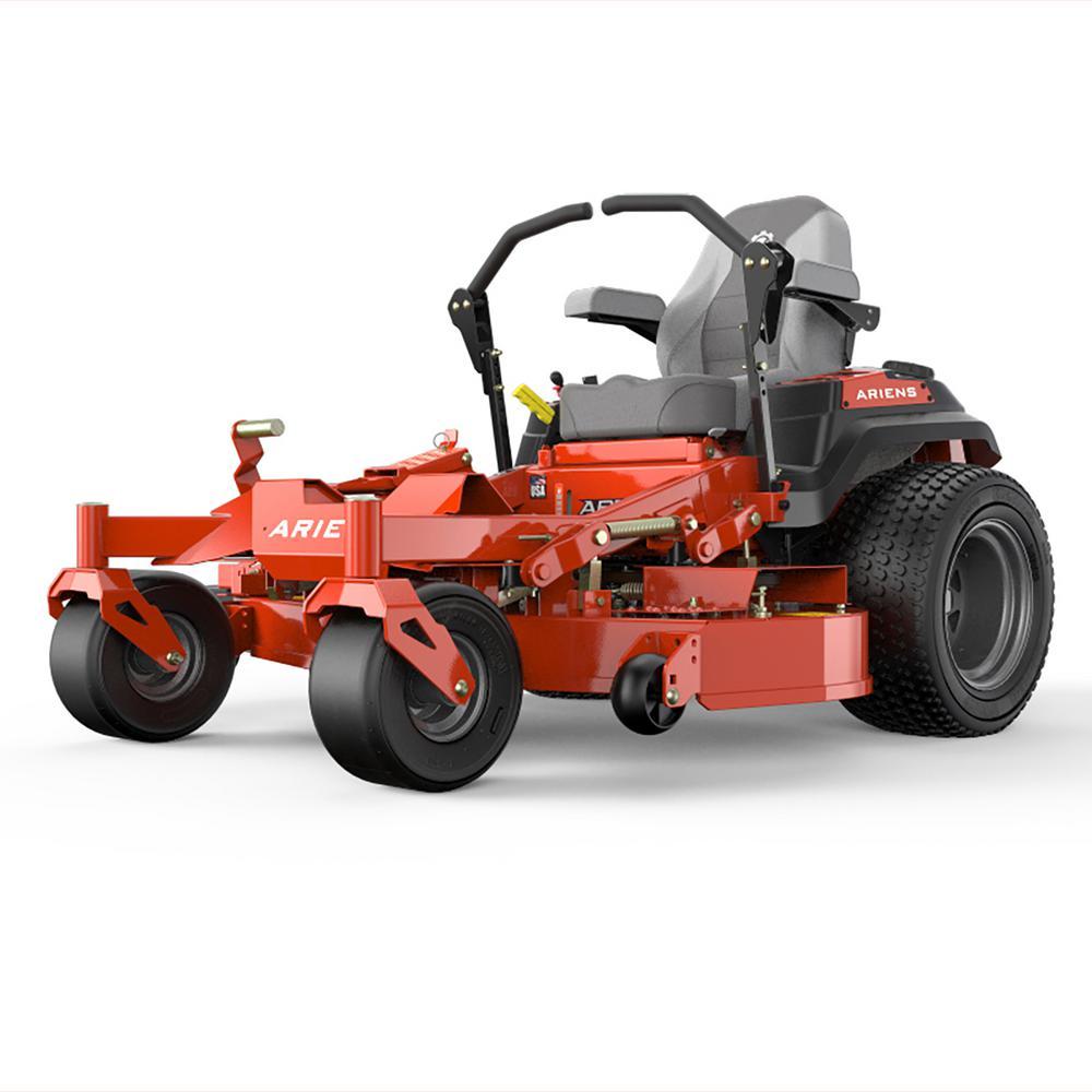 hight resolution of 23 hp kohler 7000 series twin gas hydrostatic zero turn