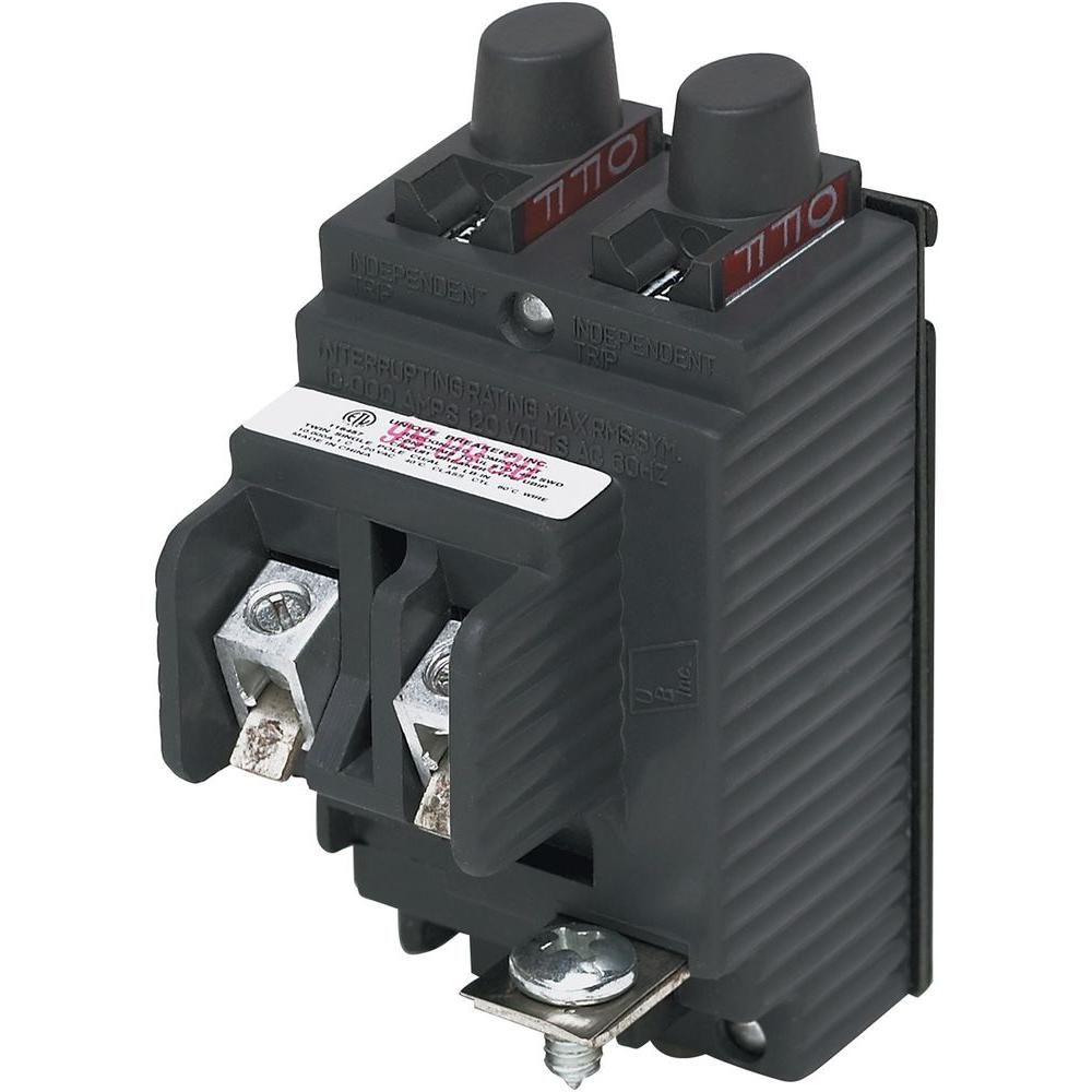 hight resolution of new vpkubip 20 amp 1 1 2 in 1 pole type p