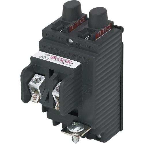 small resolution of new vpkubip 20 amp 1 1 2 in 1 pole type p