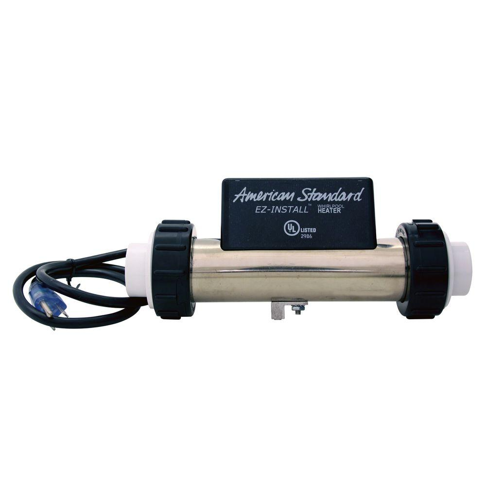 hight resolution of ez install 9 in x 3 in 1500 watt whirlpool heater