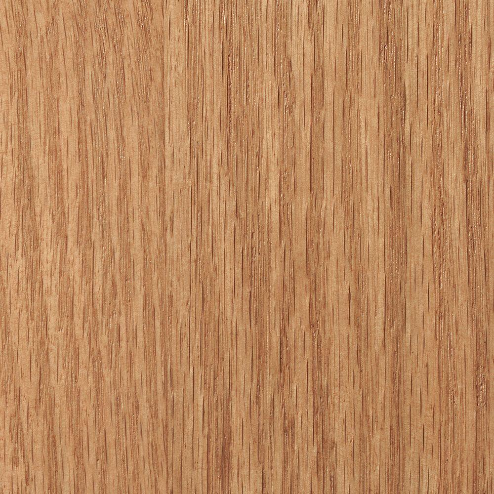 Andersen A Series And 400 Series Interior Color Sample In