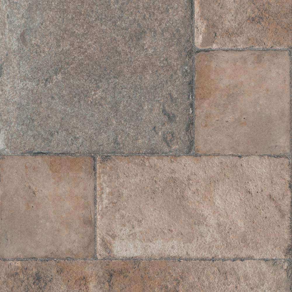Innovations Take Home Sample  Tuscan Stone Bronze