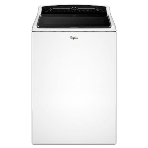 small resolution of whirlpool 5 3 cu ft high efficiency white top load washing machine download whirlpool cabrio washer diagram at marks web of books