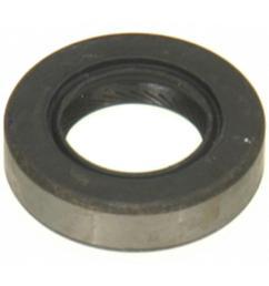 power steering pump drive shaft seal kit [ 1000 x 1000 Pixel ]