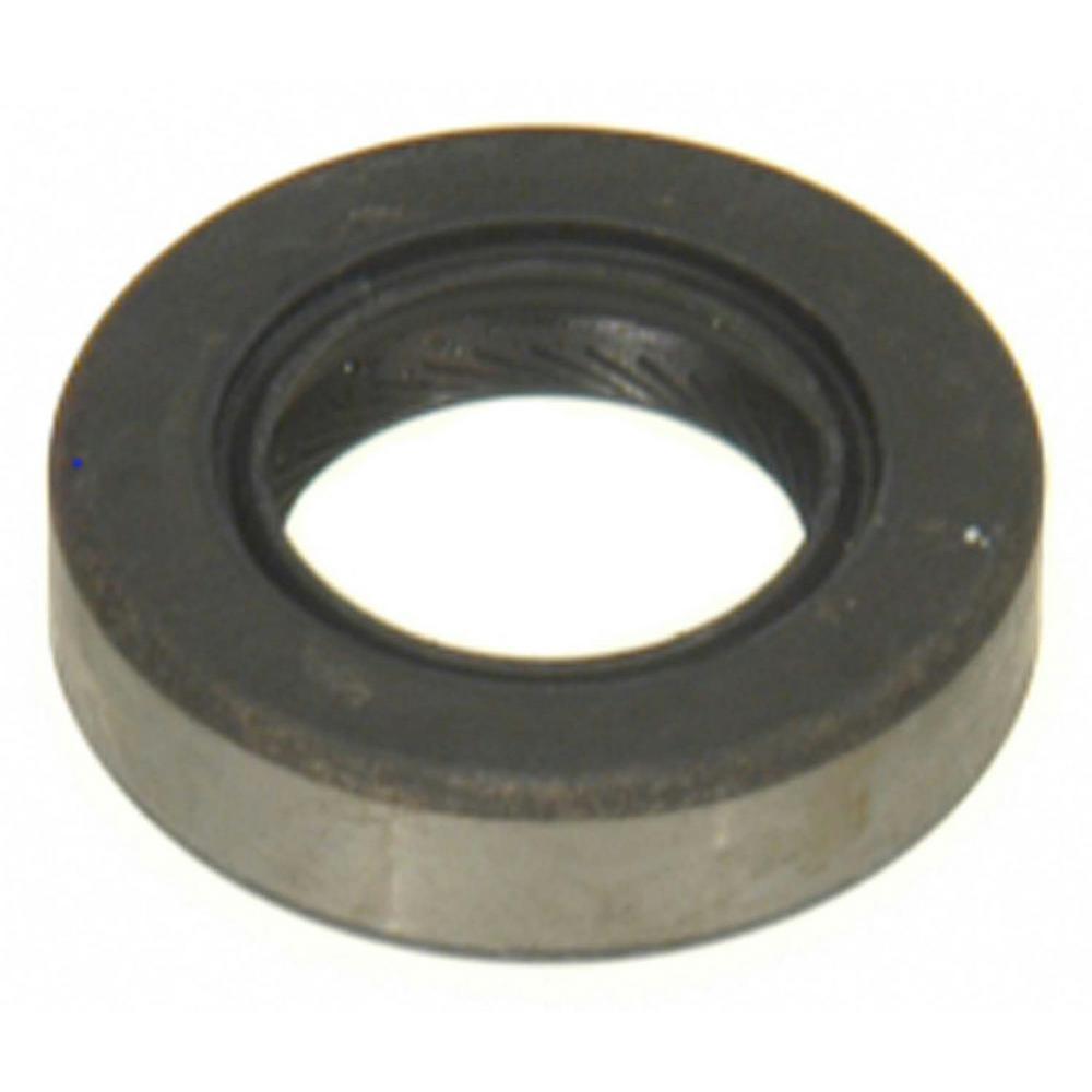 medium resolution of power steering pump drive shaft seal kit