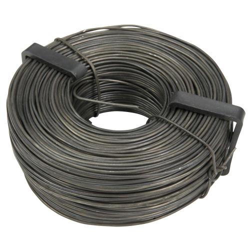 small resolution of 16 5 gauge rebar tie wire