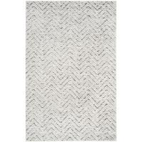 6x9 Area Rugs Home Depot - Rugs Ideas