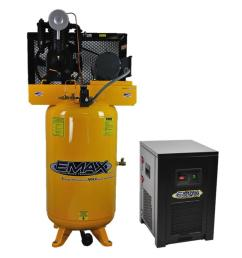 industrial plus series 80 gal 5 hp 208 volt 3 phase 2  [ 1000 x 1000 Pixel ]