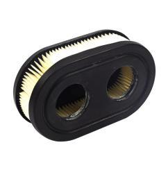 air filter [ 1000 x 1000 Pixel ]