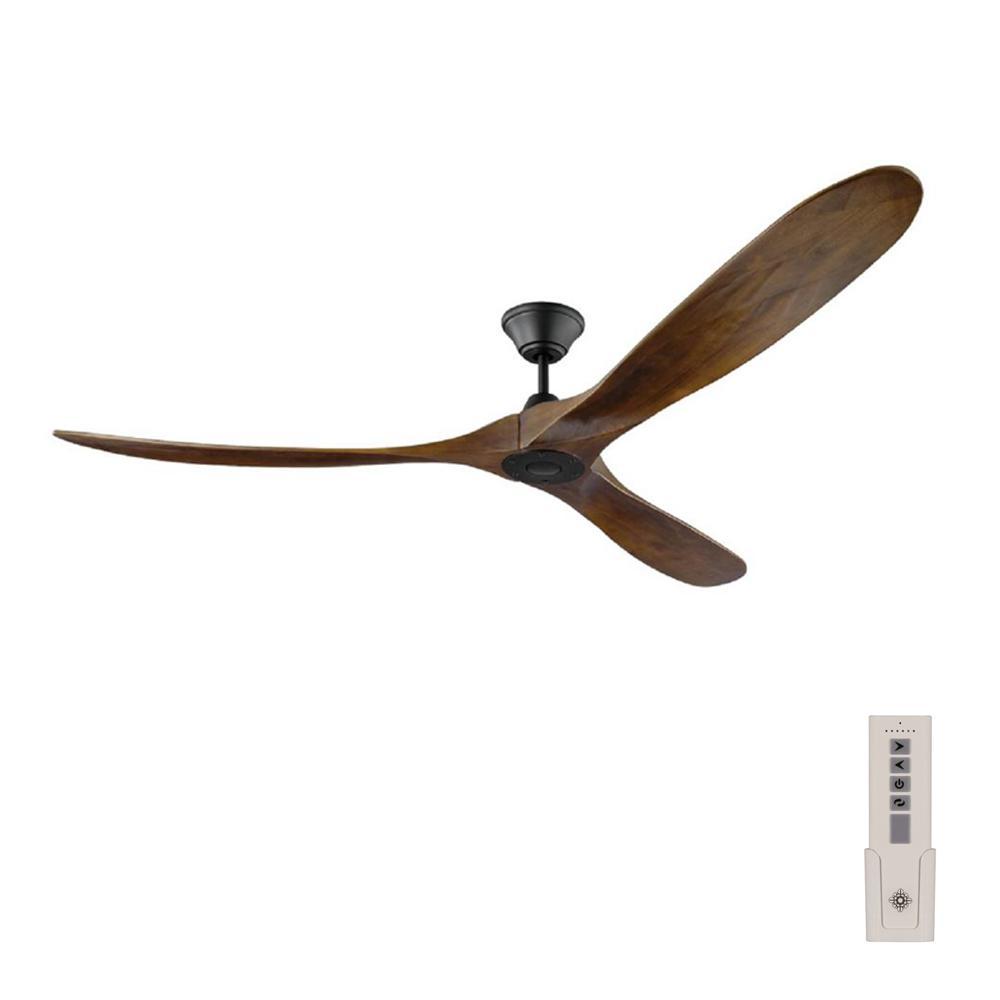 medium resolution of monte carlo ceiling fan wiring diagram wiring diagrammonte carlo ceiling fan wiring diagram