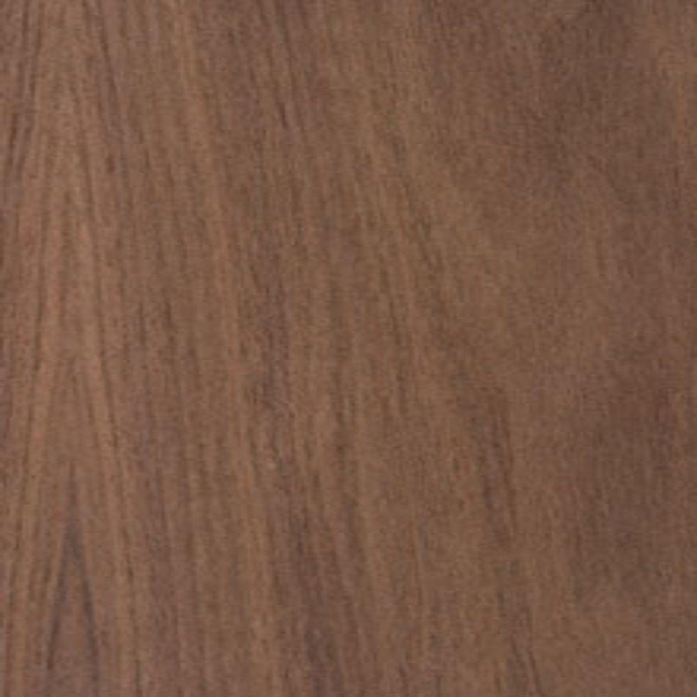 Edgemate 48 in x 96 in Walnut Wood Veneer with 10 mil