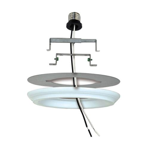 small resolution of westinghouse recessed light converter for pendant or light fixtures