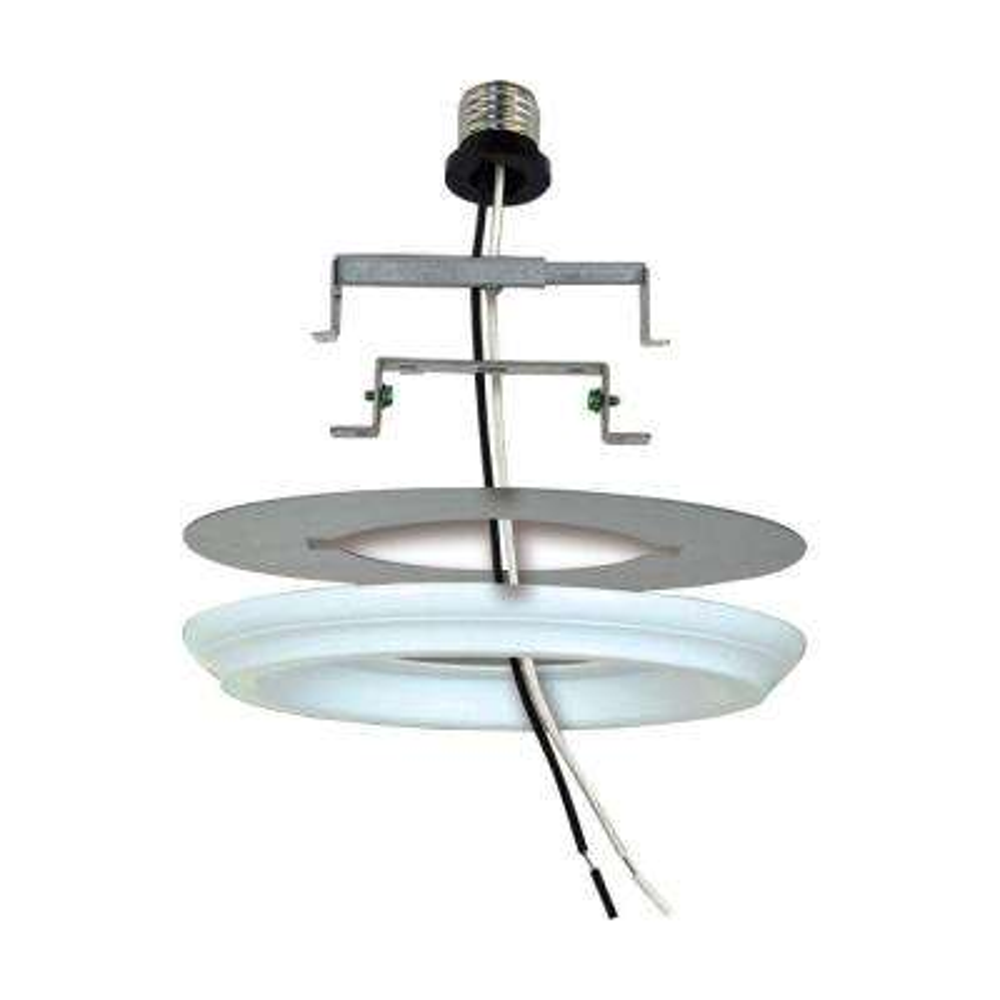 recessed lighting parts diagram fender humbucker wiring ceiling light diagrams accessories the home depot rh homedepot com
