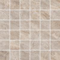 12x12 - Tile - Flooring - The Home Depot