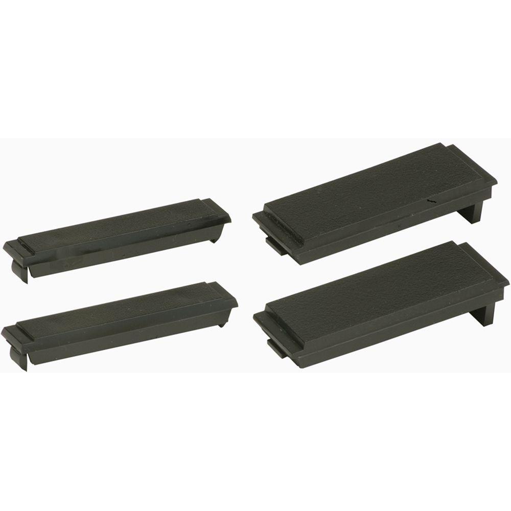 medium resolution of ge 4 piece filler plate kit