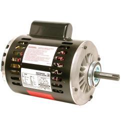 dial 1 hp evaporative cooler motor [ 1000 x 1000 Pixel ]