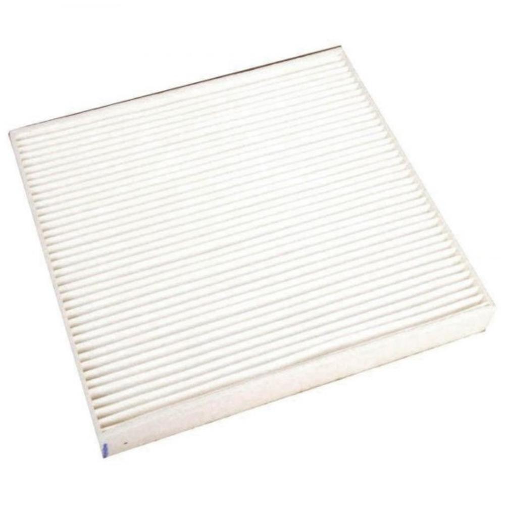 Buy Isuzu Cabin Air Filters