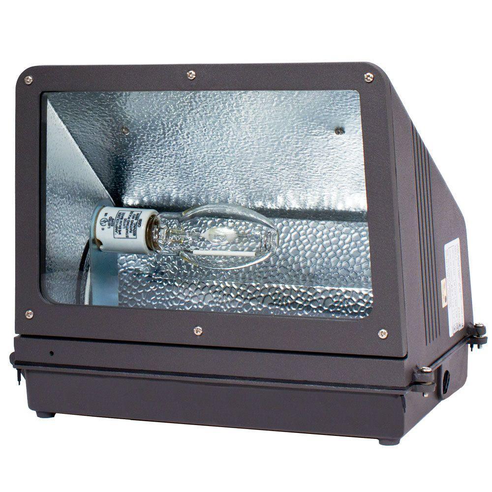 ATG Electronics 40Watt Outdoor Natural White LED Wall