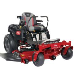 toro timecutter hd with myride 48 in fab 22 5 hp v twin gas zero marklift [ 1000 x 1000 Pixel ]