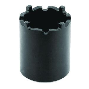GearWrench 4Lug 4WD Spindle Nut Socket2467  The Home Depot