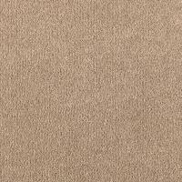 Rapid Install Velocity I - Color Craft Paper Texture 12 ft ...