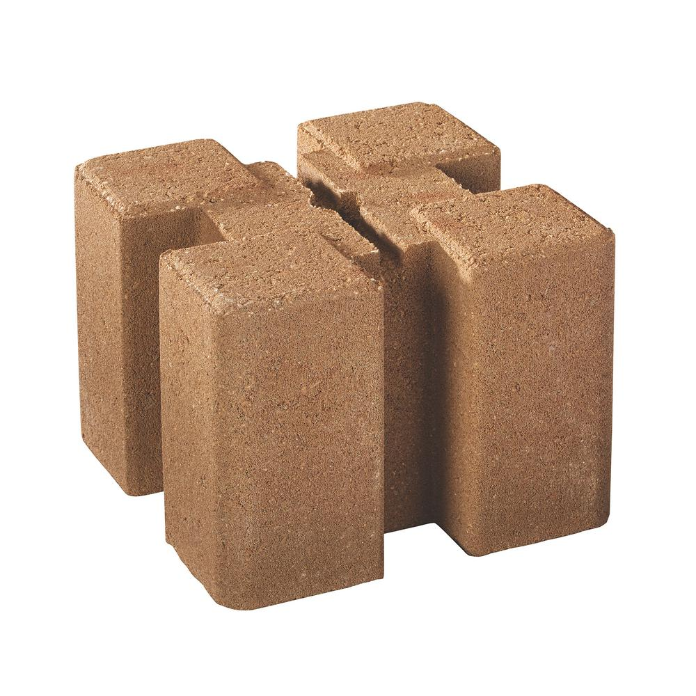 Home Depot Landscaping Stones