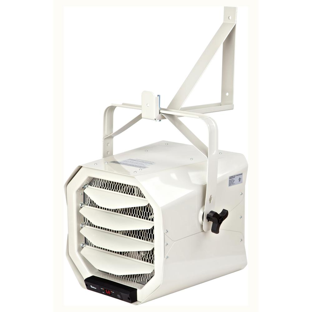 Dr Infrared Heater 10000