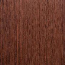 Clopay 3 In. X 6 Garage Door Composite Material Sample