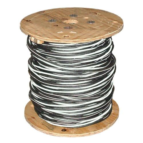 small resolution of southwire 500 ft 4 0 4 0 2 0 black stranded al sweetbriar urd cable 55418406 the home depot