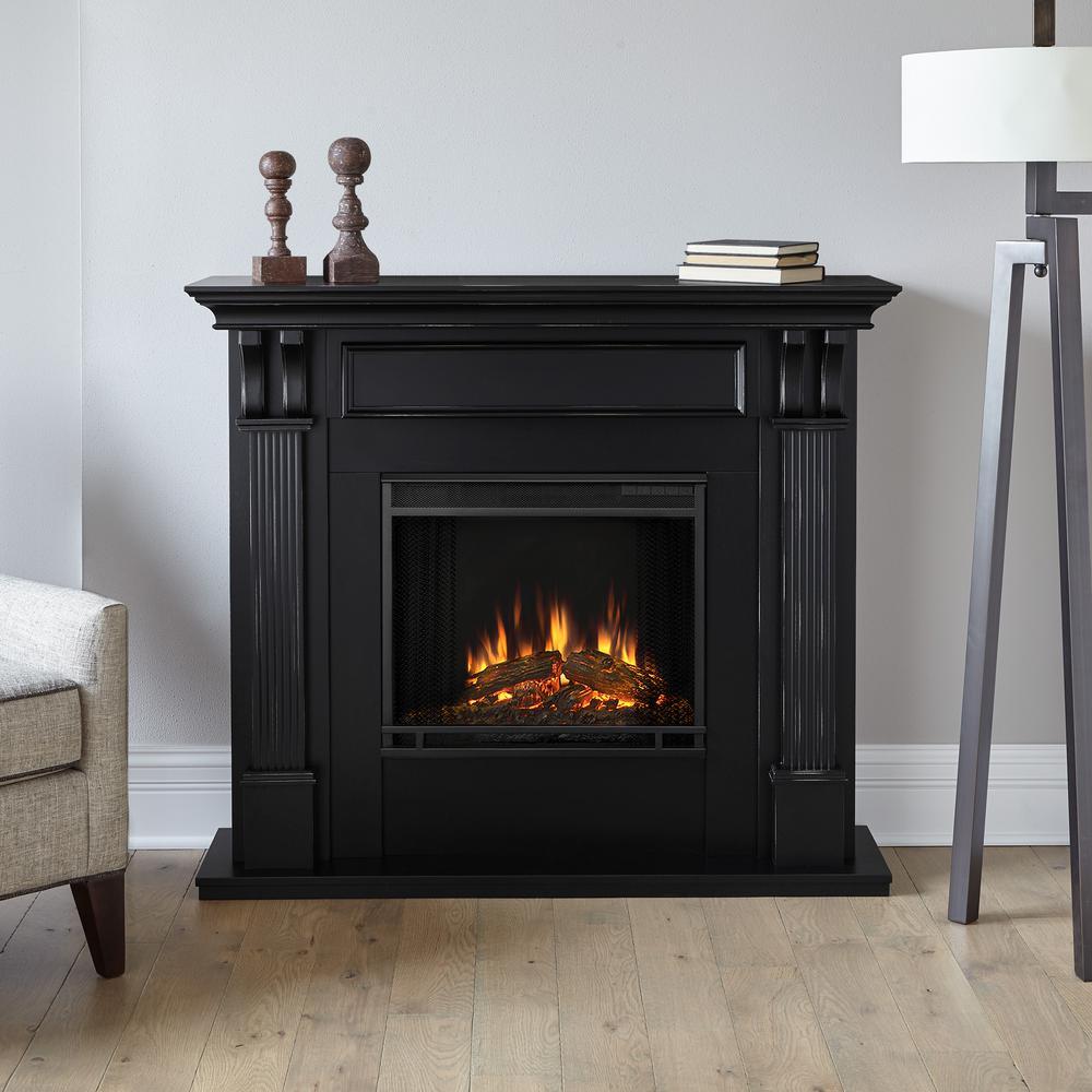real flame ashley 48