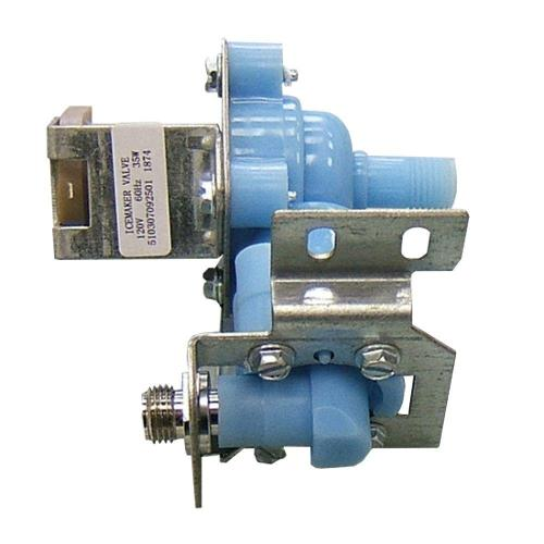 small resolution of wv8047 4 in x 3 25 in solenoid water valve
