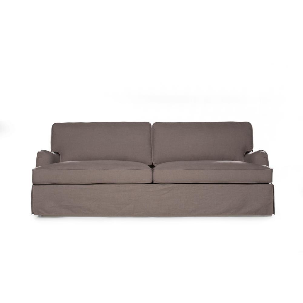 domicil arezzo sofa corner bed washable covers sofas2go ideas sofas 2 go delaney fog
