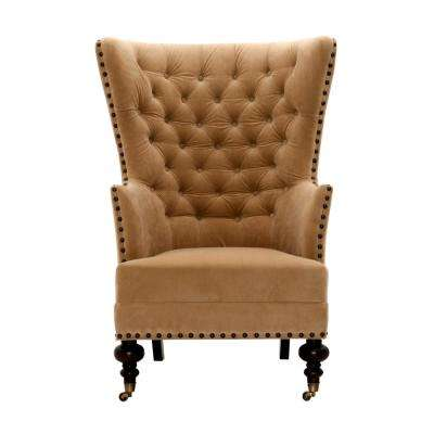 accent chairs with arms clearance telescope beach the home depot