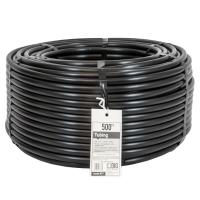 1 Inch Irrigation Pipe By The Foot At Home Depot | Insured ...