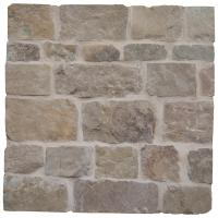 Limestone Wall Tile | Tile Design Ideas