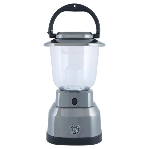 GE Battery Operated LED Lantern