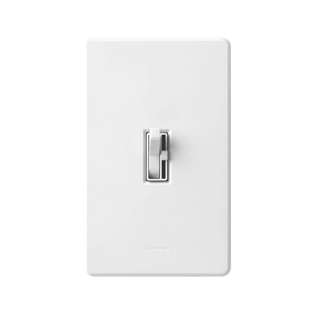 hight resolution of lgcl 153p wiring diagram 24 wiring diagram images leviton dimmer wiring lutron fan dimmer wiring