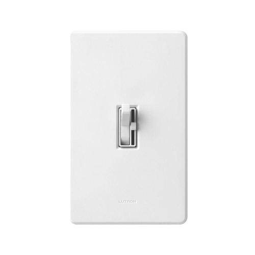 small resolution of lgcl 153p wiring diagram 24 wiring diagram images leviton dimmer wiring lutron fan dimmer wiring