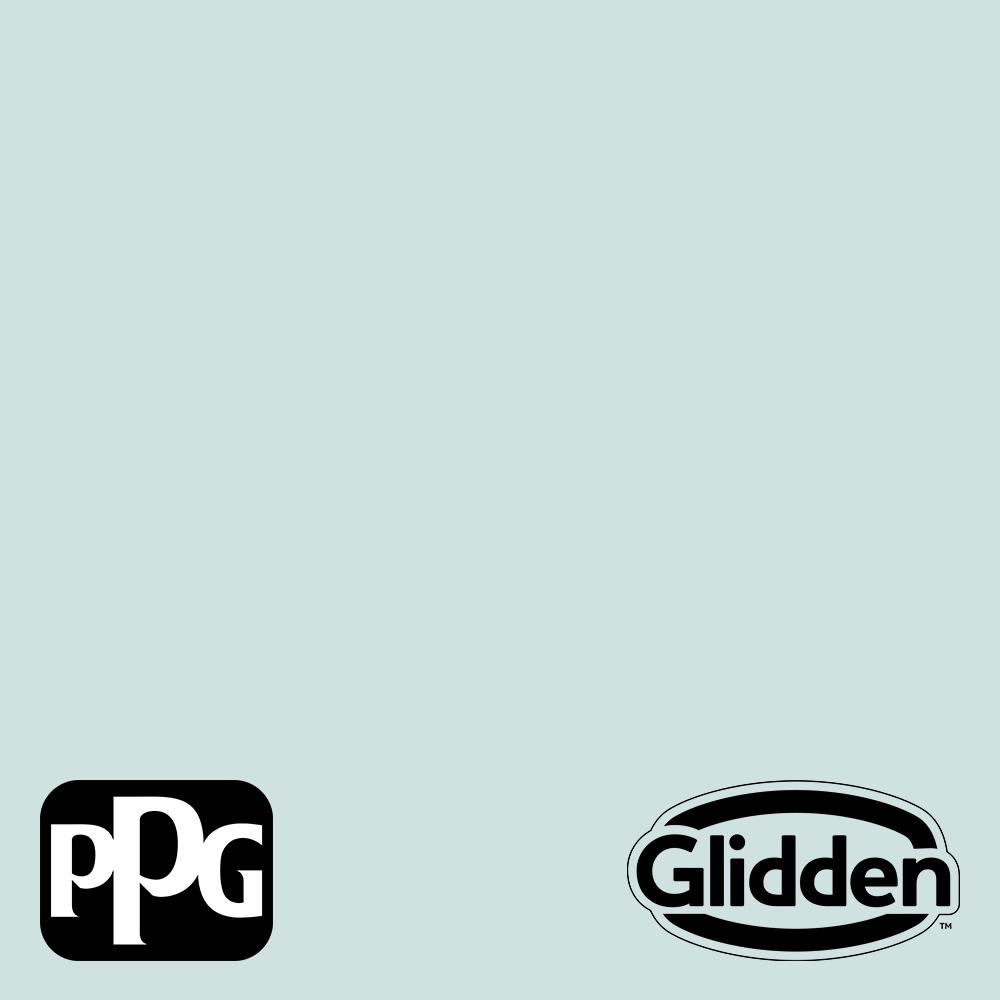 glidden premium 1 qt