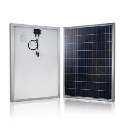 100 watt 12 volt polycrystalline solar panel  [ 1000 x 1000 Pixel ]