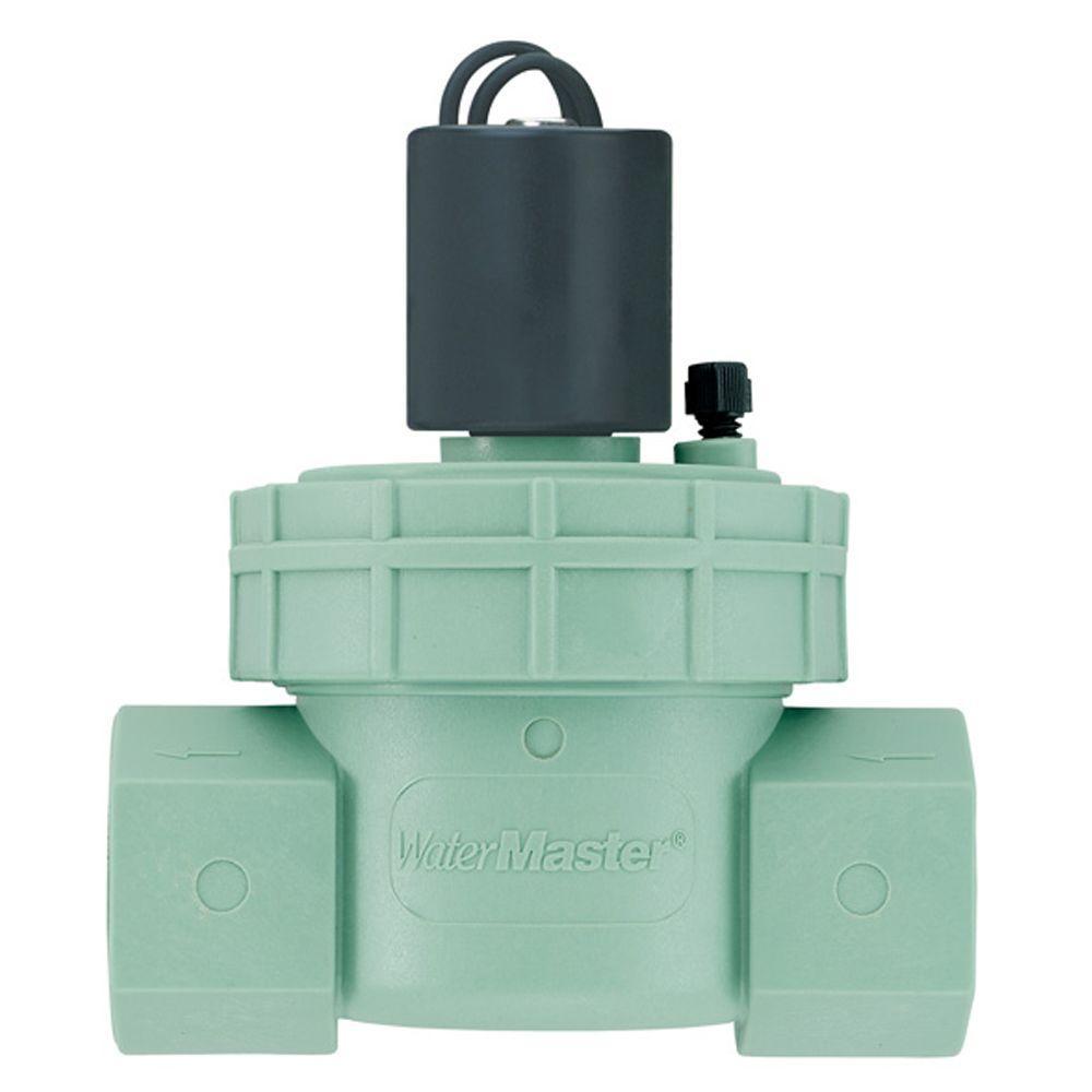 richdel sprinkler valve diagram marine raider on off illuminated toggle switch wiring valves manifolds the home depot green jar top
