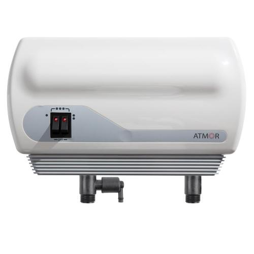 small resolution of this review is from 8 5kw 240 volt 1 23 gpm electric tankless water heater with pressure relief device on demand water heater